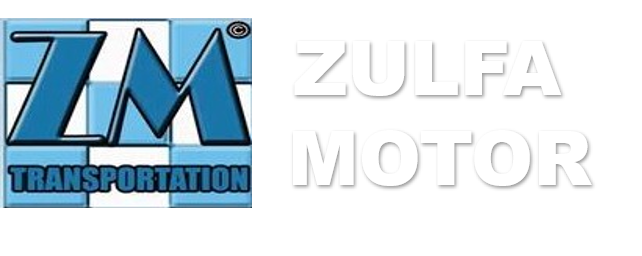 ZULFA CAR RENTAL